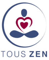 Tous Zen